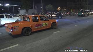 Download งานรถซิ่งบางแสน Bangsan2018|EXtreme THAI Video