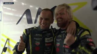 Download 2018 6 Hours of Fuji - Qualifying highlights Video