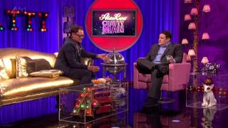 Download Peter Kay On Alan Carr Chatty Man 5/12/14 Video