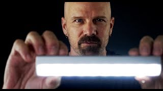 Download Motion Brite Review: As Seen on TV LED Light Strip Video