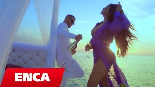 Download Enca ft. Noizy - Bow Down (Official Video HD) Video