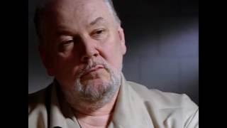 Download Richard Kuklinski - Anger Moment with psychanalyst Video