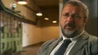 Download DW TV Prisma La Central Nuclear de Rheinsberg Video