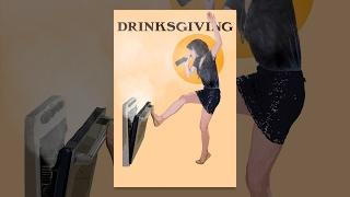 Download Drinksgiving Video