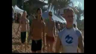 Download Blue Crush Re-Cut Trailer Video