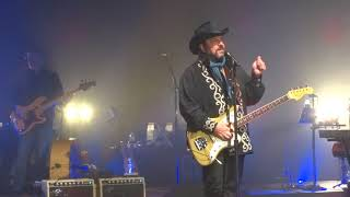 Download The Mavericks, ″How can you mend a broken heart″ Video