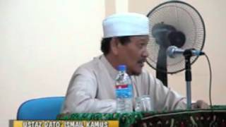 Download Ustaz Ismail Kamus - Rahmat Allah Video