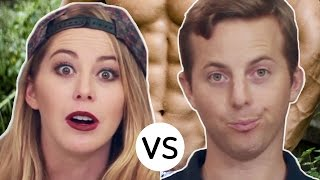Download Married Vs. Single: Does He Like You? Video