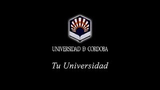 Download Universidad de Córdoba. Vídeo institucional 2010-2014 Video