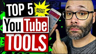 Download Best YouTube Tools To Grow Your Channel In 2017 Video