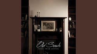 Download Old Souls Video