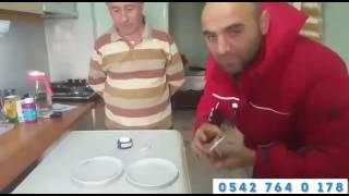 Download Eryaman'da Arçelik 6020 m Bulaşık Makinesini Nasıl Tamir Ettik? Eryaman Arçelik Servisi Video