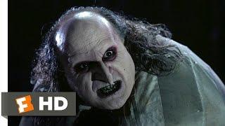 Download Batman Returns (8/10) Movie CLIP - My Babies! (1992) HD Video
