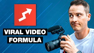 Download How to Make a Video Go Viral: The Magic Formula Video