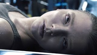 Download MORGAN Official Trailer #2 (2016) Kate Mara Sci-Fi Horror Movie HD Video