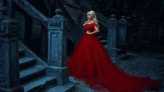 Download Dark Magical Music & Vampire Music Video