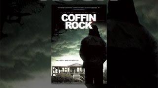 Download Coffin Rock Video