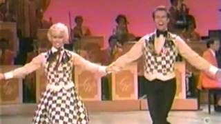 Download The Lawrence Welk Show - Grammy Award Songs - 01-12-1974 Video