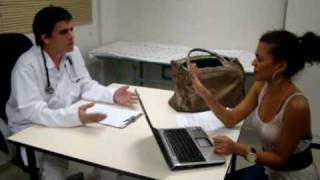 Download Relação médico-paciente ESCS :) Video