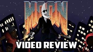 Download Mod Corner - Moon Man Doom Video
