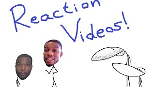 Download Why Reaction Channels Are Shit (Jinx and CJisSoCool) Video