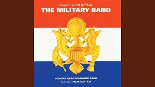 Download Sousa: The U.S. Field Artillery March (1998 Digital Remaster) Video