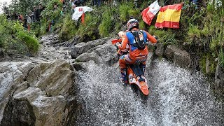 Download Extreme XL Lagares 2018 | the BEST Moments of PRO Riders Video