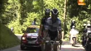 Download TOUR DE FRANCE 2011-ALPE D ´HUEZ parte 1 Video
