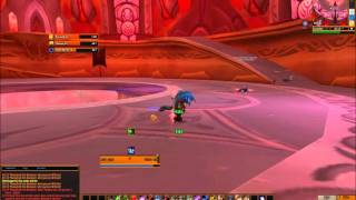 Download Kael'Thas The Eye- lv 85 Feral Druid Solo Guide Video