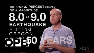 Download How Big Is A 9.0 Earthquake? Video