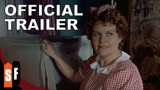 Download American Gothic (1988) - Official Trailer Video