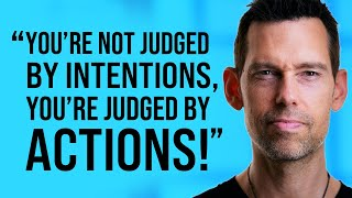 Download How to Go From Failure to Billion-Dollar Success | Tom Bilyeu Keynote Video