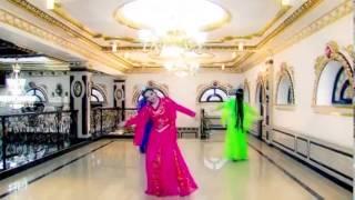 Download Begzod Haqqiyev Video