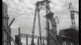 Download Šaca & VSŽ (1961) Video
