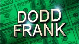 Download What is Dodd Frank? Video