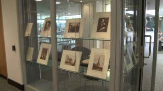 Download £60m University library upgrade Video