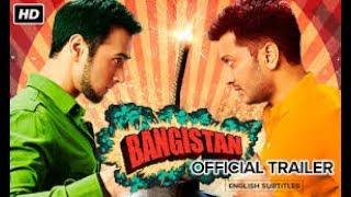 Download Bangistan - Trailer Video