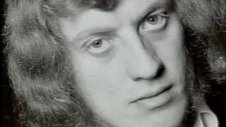 Download ″It's Slade″ documentary 1999 - Part Two Video