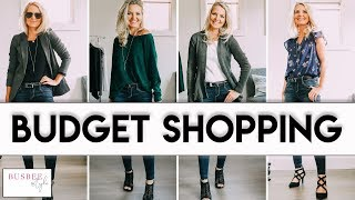 Download Come Bargain Shopping With Me at JCPenney! Video