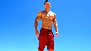 Download MY 2014 FITNESS GOALS - Life After College: Ep. 298 Video