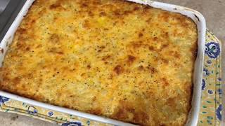 Download How to Cook Soulful Southern Baked Mac and Cheese   Bonus Alfredo Recipe Video