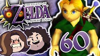 Download Zelda Majora's Mask: Turdy Nine - PART 60 - Game Grumps Video
