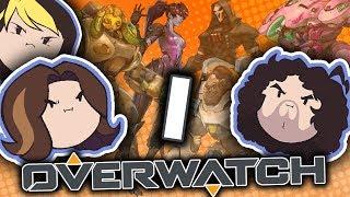 Download Overwatch: Training Dan - PART 1 - Game Grumps Video