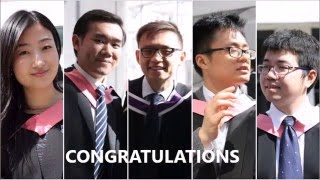 Download IMPERIAL COLLEGE LONDON GRADUATION 04 MAY 2016 Video