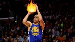 Download NBA Players On Fire Part 1 Video
