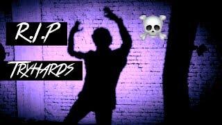 Download GTA 5 Online | Freemode Kills Montage #7 | R.I.P II BADSPORT IIV | Ft. Tryhards Video