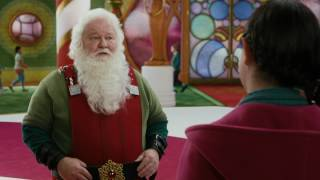 Download Northpole: Open for Christmas - Trailer Video