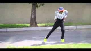 Download Mosha Dance kings Video