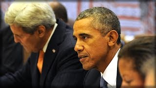 Download OH H*LL NO! OBAMA TO TAKE MORE MONEY FROM HARD WORKING AMERICANS! Video
