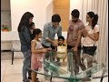 Download Allu Arjun Family Latest Video ,Allu Arjun Wife Sneha Reddy ,Daughter ARHA ,Son Ayaan , Allu Sirish Video